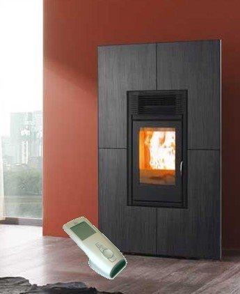 mcz city modulo pelletofen vergleich. Black Bedroom Furniture Sets. Home Design Ideas