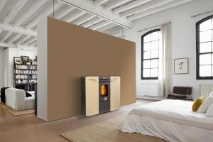 pelletofen ohne gebl se ist das sinnvoll antwort. Black Bedroom Furniture Sets. Home Design Ideas